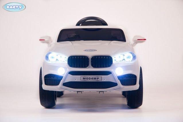 BARTY BMW X5 M004MP Белый4_result